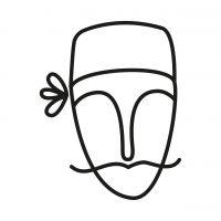 visage 1