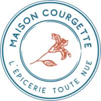 Maison Courgette