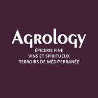 Agrology Logo