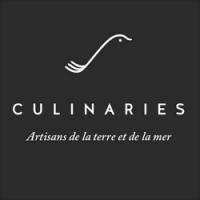 Culinaries