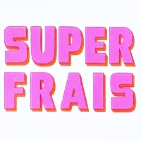 SuperFrais